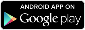 App Store for Android