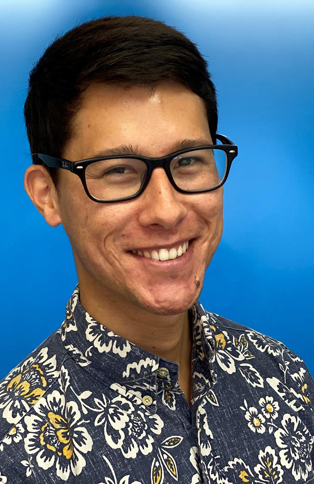 John Takaezu